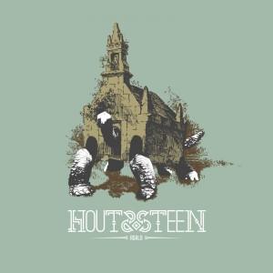 cover_Hout_en_Steen